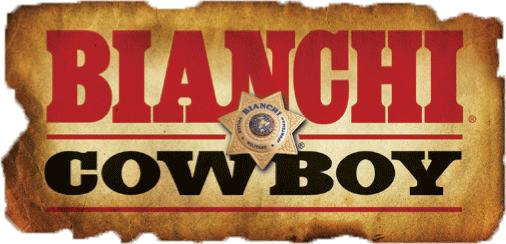 Bianchi Cowboy