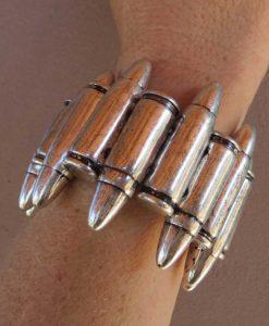 bullet-bracelet-2_2