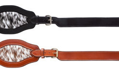 cattledriverbelts (1)