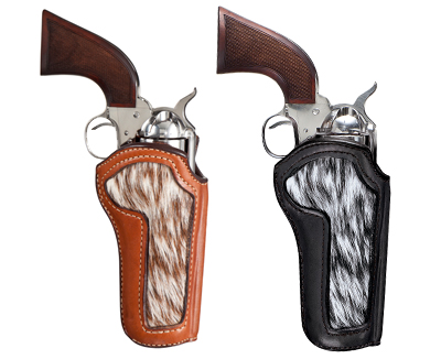Rig Holsters