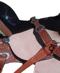 custom-smokin-guns-saddle-7