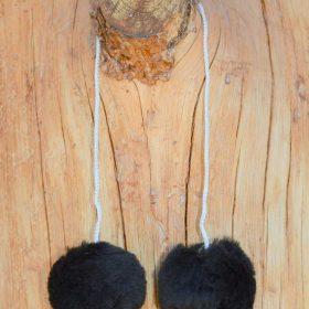 earplugs_1020_2 (1)