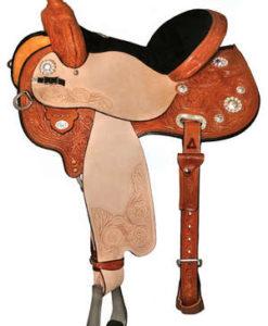 eliminator-saddle-1