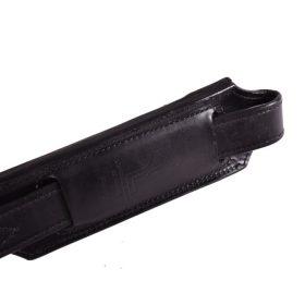 long_gun_holster_black_back_side