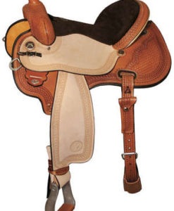 mens-rundown-saddle-1