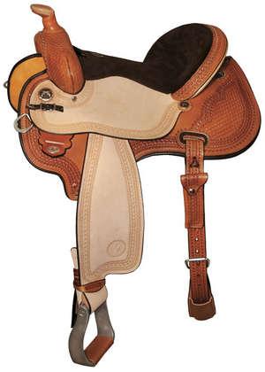 mens-rundown-saddle-1