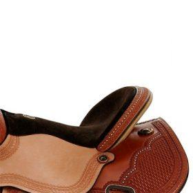 mens-rundown-saddle-3