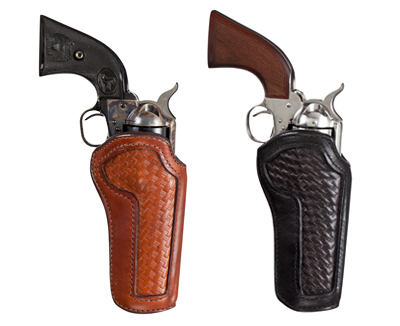 pathblazerholsters (1)