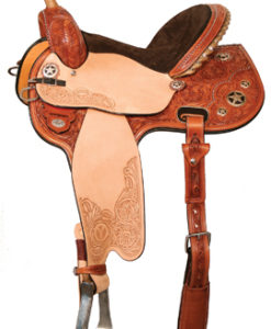 quick-shot-saddle-1