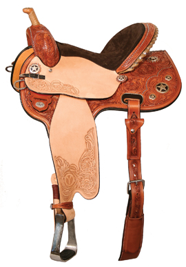 quick-shot-saddle-1