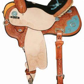 smokin-guns-saddle-2