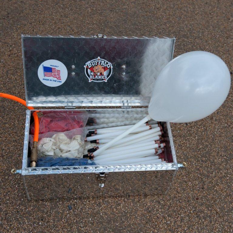 balloon-box-3