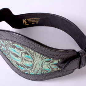 Abronia Belt Only