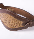 CAnyon Tan Belt Only2