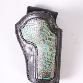 Abronia Holster Only