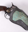 Abronia Holster Only2