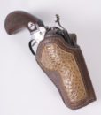 Canyon Tan Holster Only
